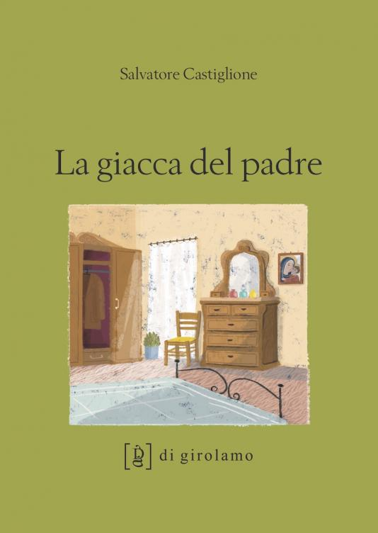 Giacca del padre