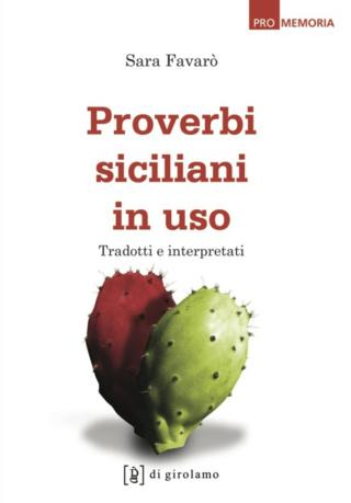 Proverbi siciliani in uso